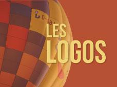 Bloc-les-logos