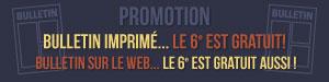 PROMO-bulletin-gratuit