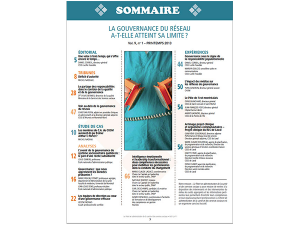 9-1sommaire