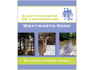 Album50WWNfront