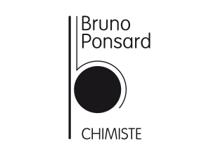 Bruno-Ponsard