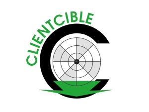 ClientCible