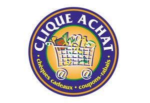 CliqueAchat