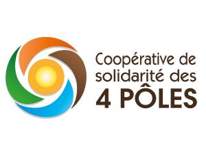 Coop4poles