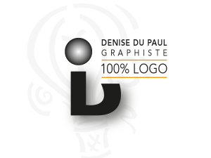 DDPgraphiste