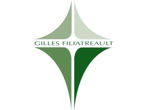 GFiliatreault