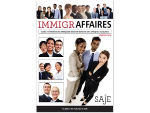 ImmigrAffFront