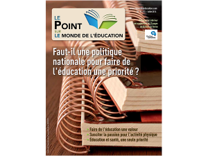 LePointSME16-4front
