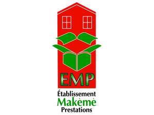 LogoEMP