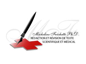 LogoMF