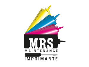 MRSimpr