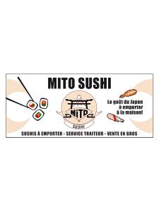 Mito3X7