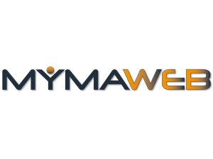 MymawebLogo