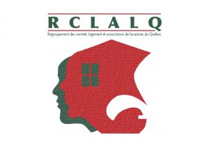 RCLALC