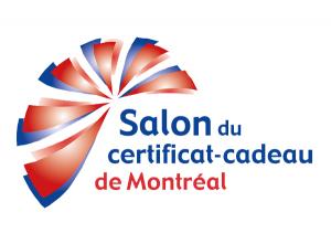 SalonCertificatCadeau