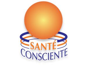 SanteConsciente