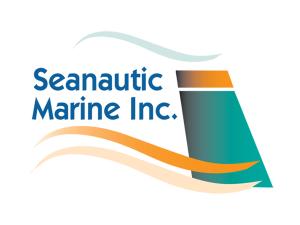 SeaNauticMarine