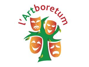TheatreArboretum