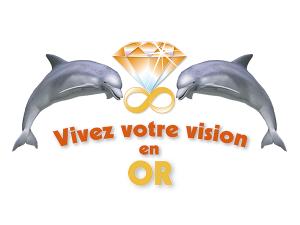 VivezVotreVision
